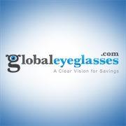 Global Eyeglasses discount codes