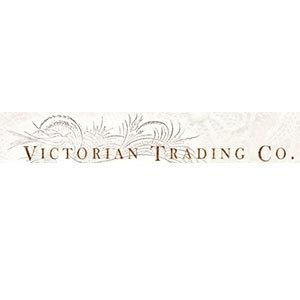 Victorian Trading Co discount codes