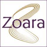 Zoara discount codes