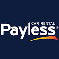 Payless car rental discount codes