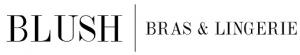 Blush Bras Lingerie discount codes