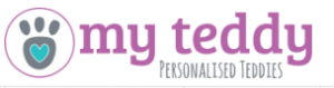 My Teddy discount codes