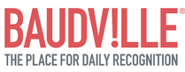 Baudville discount codes