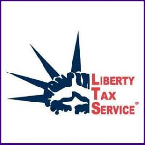 Liberty Tax Service discount codes