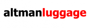 Altman Luggage discount codes