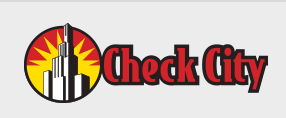 Check City discount codes