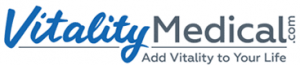 Vitality Medical discount codes