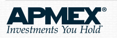 APMEX discount codes