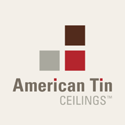 American Tin Ceiling discount codes