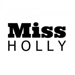 Miss Holly Discount Code & Deals