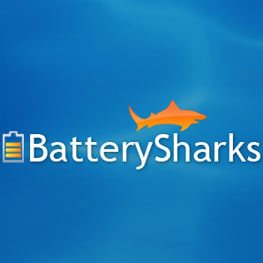 Battery Sharks discount codes