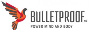 Bulletproof discount codes
