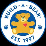 Build-A-Bear discount codes