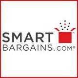 SmartBargains discount codes