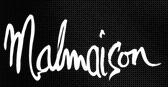Malmaison discount codes