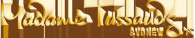 Madame Tussauds Sydney discount codes