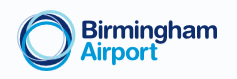 Birmingham Airport Parking discount codes