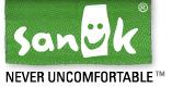 Sanuk discount codes