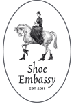 Shoe Embassy discount codes