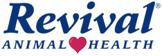 Revival Animal Health discount codes