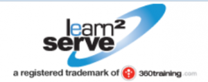 Learn2Serve discount codes