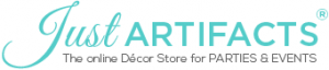 Just Artifacts discount codes