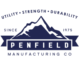 Penfield discount codes