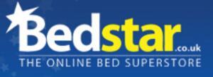 Bedstar discount codes