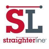 StraighterLine discount codes