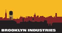 Brooklyn Industries discount codes