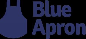 Blue Apron discount codes