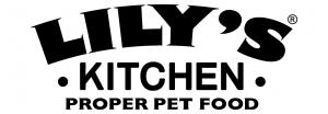 Lily's Kitchen discount codes