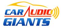 Car Audio Giants discount codes