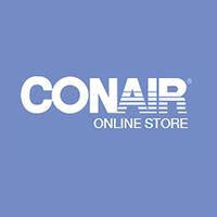 Conair discount codes