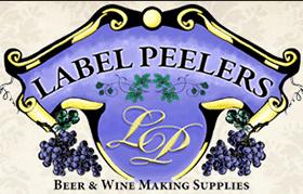 Label Peelers discount codes