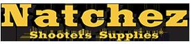 Natchez Shooters Supplies discount codes