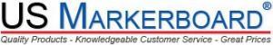 Us Markerboard discount codes