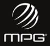 MPG discount codes