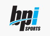 Bpi Sports discount codes