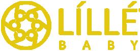 Lillebaby discount codes