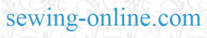 Sewing-Online discount codes