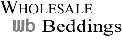 Wholesale Bedding discount codes