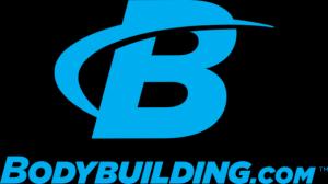 Bodybuilding.com UK discount codes