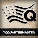 Quartermaster discount codes