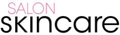 Salon skincare discount codes