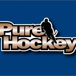 Pure Hockey discount codes