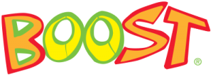 Boost Juice discount codes