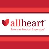 AllHeart discount codes