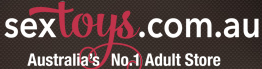 SexToys discount codes