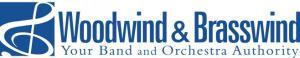 Woodwind Brasswind discount codes